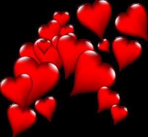 Bilderesultat for love