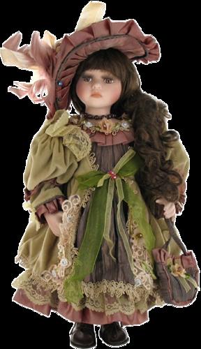 Des jolies poupées  - Page 3 0_81701_7d5027a3_L