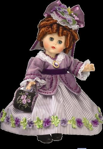 Des jolies poupées  - Page 3 0_81712_52bd8c3a_L