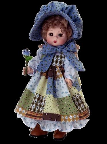 Des jolies poupées  - Page 3 0_8171d_9f353120_L