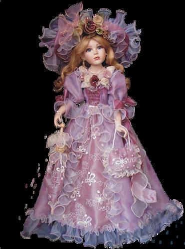 Des jolies poupées  - Page 3 0_8172c_63aa28a8_L