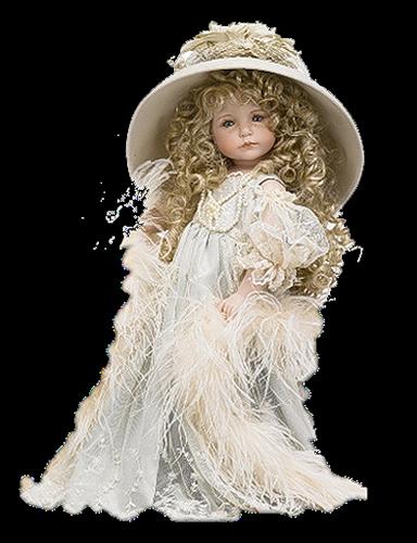 Des jolies poupées  - Page 3 0_828aa_cf3397aa_L
