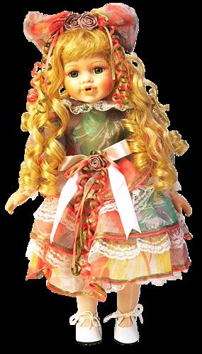 Des jolies poupées  - Page 3 0_94348_704d6d52_L