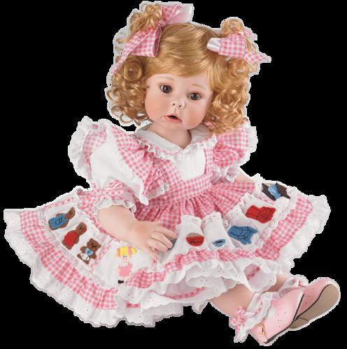 Des jolies poupées  - Page 3 0_94354_d7ce7420_L