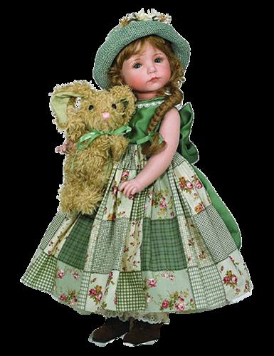 Des jolies poupées  - Page 3 0_a75be_587ac8db_L