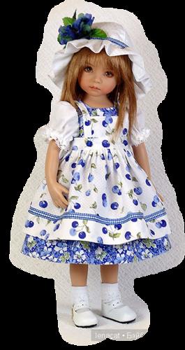 Des jolies poupées  - Page 2 0_a75d1_fa8d0900_L