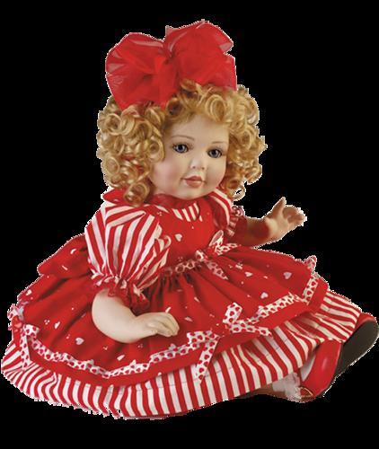 Des jolies poupées  - Page 2 0_a75d3_c3e52d9d_L
