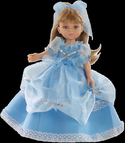 Des jolies poupées  - Page 2 0_a75d4_c43ea218_L