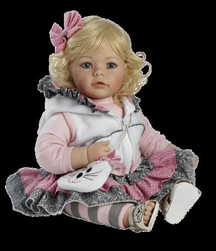 Des jolies poupées  - Page 2 0_a75dd_8575b8d1_L