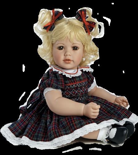 Des jolies poupées  - Page 2 0_a75df_8296f9b4_L