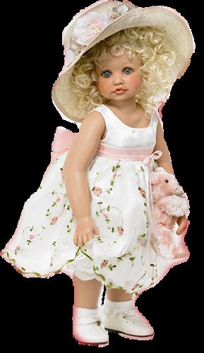 Des jolies poupées  - Page 2 0_a75e3_57ca9b2f_L
