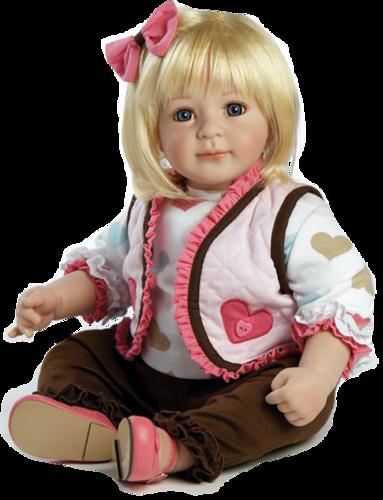 Des jolies poupées  - Page 2 0_a75e4_ba43e606_L