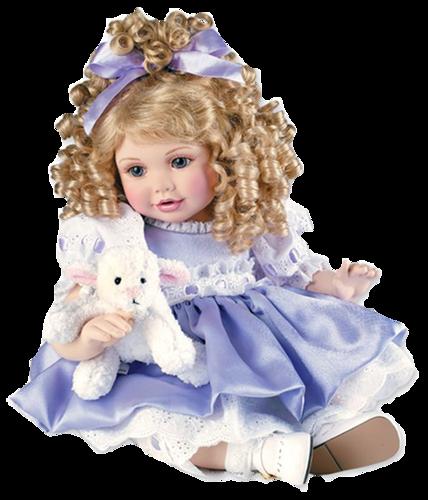 Des jolies poupées  - Page 2 0_a75e9_200a7a1a_L