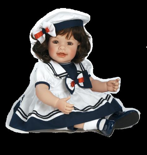 Des jolies poupées  - Page 2 0_a75ed_8da4ca69_L