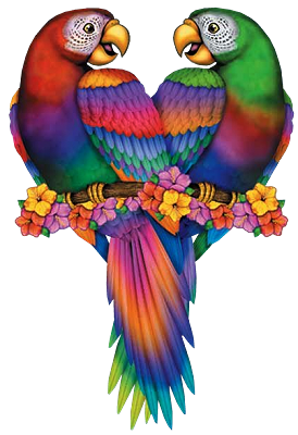 tout est multicolore - Page 38 0_b4111_4b582cb7_L