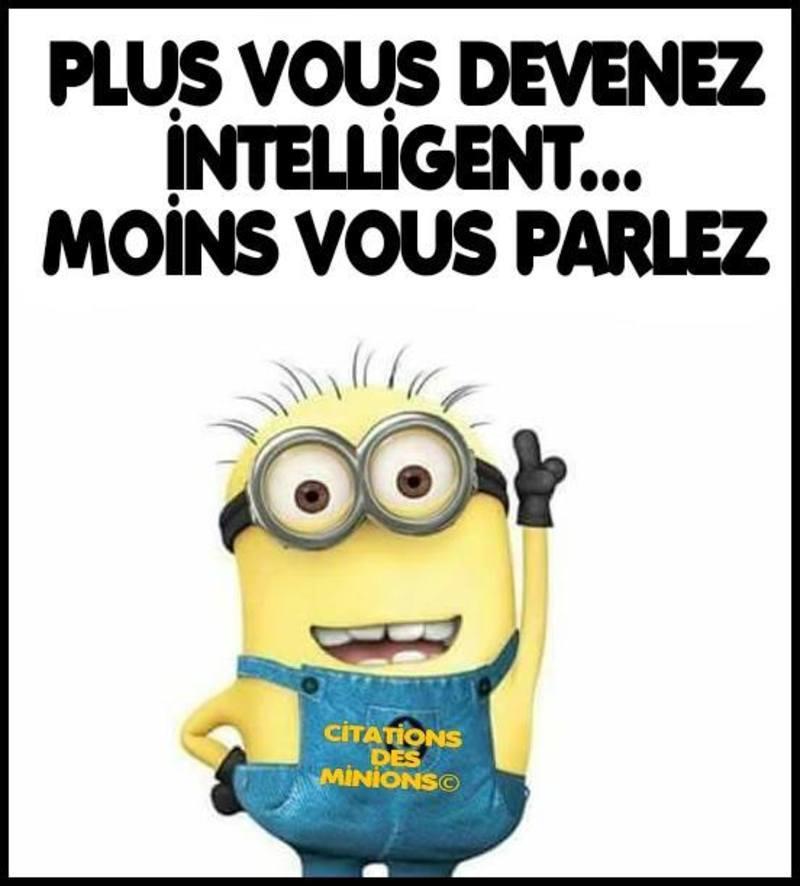 French fanny 01 chez le docteur - 1 3