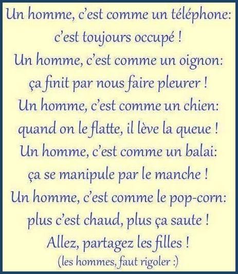 Pierre Perret - C'Est L' Printemps !