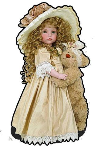 Des jolies poupées  - Page 2 Ca49e74712_86132726_o2