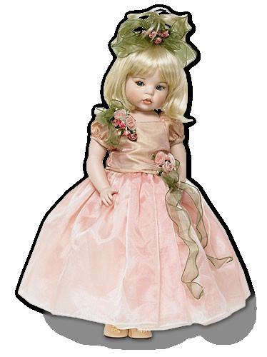 Des jolies poupées  - Page 2 E2c5635bb2_86132728_o2