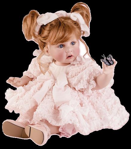Des jolies poupées  - Page 3 Imageedit_12_3537232179