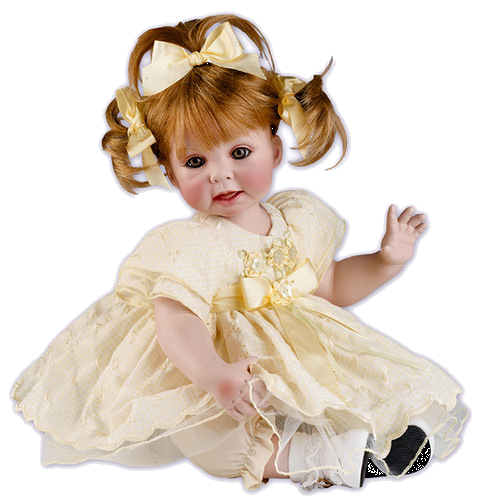 Des jolies poupées  - Page 3 Imageedit_4_9314919229