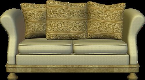 tubes mobiliers page 5. Black Bedroom Furniture Sets. Home Design Ideas