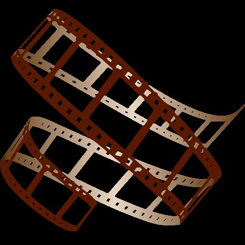 Film de tube de sexe