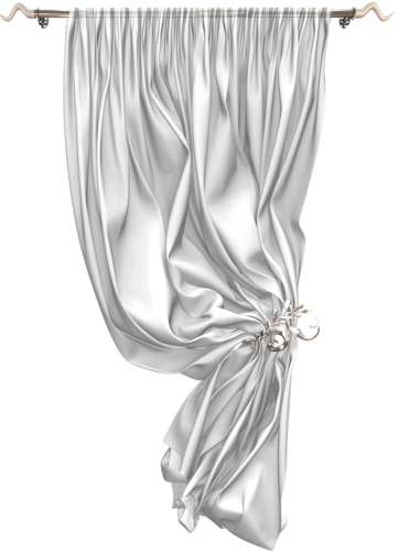 Tubes rideaux page 3 - Rideau de douche transparent ...