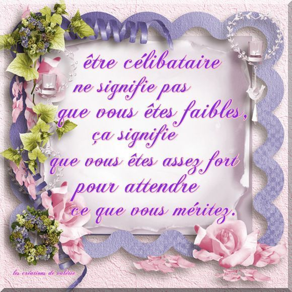 citations sur rencontre